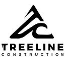 Treeline Construction