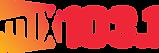 Media Sponsor - Radio - Mix.png