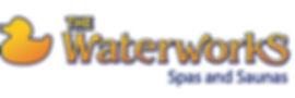 Waterworks-2016-Full Logo-Shadow.jpg