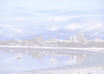 anchorage%20ak%20pic_edited.png