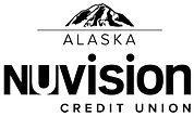 Nuvision_AK_Logo_Vertical_black.jpg