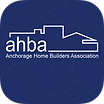 AHBA_AppIcon.png