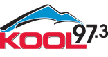Sponsor - Media - Radio - KOOL.png