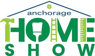AHBA Anchorage Home Show
