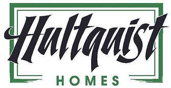 Sponsor - Cover - Hultquist.jpg