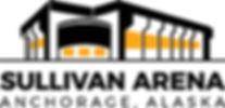 Sullivan Arena logo Jpg color.jpg
