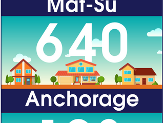 Inside the Real Cost of Anchorage's Housing Regulations