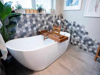 There Will Be Dust: 10 Factors to Consider During a Remodel