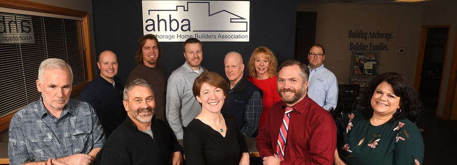 AHBA Board of Directors 2020.JPG