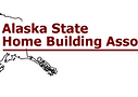 Alaska State Home Building Association