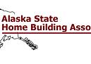 Alaska State Home Building Association