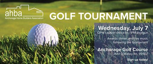 21-03-AHBA-GolfTourn-Web.jpg