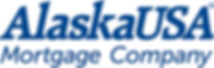 AK USA Mortgage Company.jpg