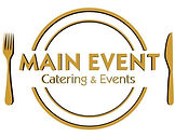 Main Event Catering.jpg