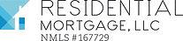 Sponsor - Gold - Residential Mortgage.jp