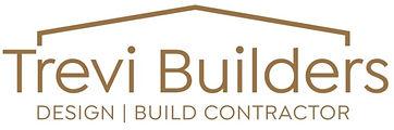 Builder - Trevi Builders Logo Copper_edi