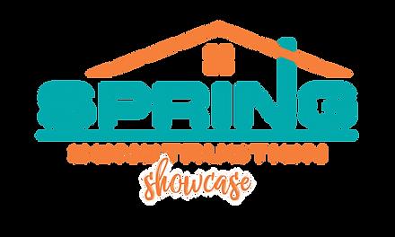 Spring_Construction Showcase Logo.png