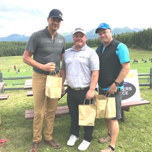 2017 Golf Winners edit.jpg