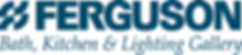 Ferguson-BKL_CMYK (3).png