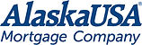 AK USA Mortgage Company - Copy.jpg