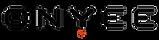 ONYEE Logo Schrift schwarz.png