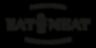 E+M-Logo-eatandmeat-01.png