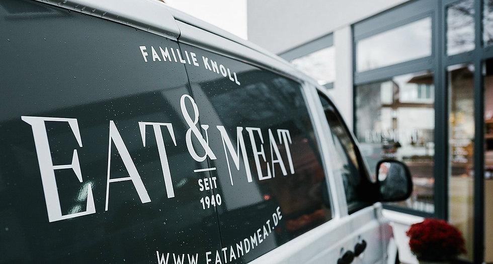 EAT & MEAT_Lieferung.jpg
