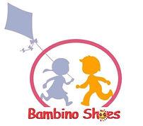 bambino shoes