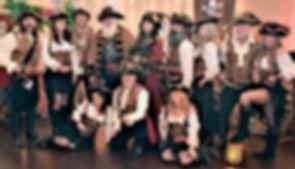 mtotsh-mutiny-ball-2020-bc-0552.jpg