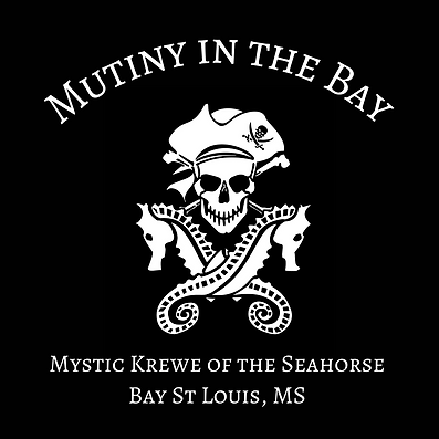 mutiny in the bay logo.png