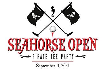 Seahorse Open Logo.png