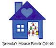 Brendas family logo editied.jpg