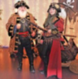 mtotsh-mutiny-ball-2020-bc-0562.jpg