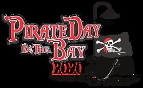 PirateDay2020-logo.png