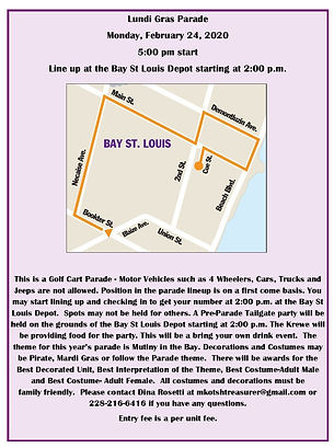 parade route info 2020for fb 2.jpg
