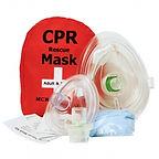 Pocket CPR Large.jpg