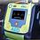 Thumbnail: Zoll AED 3 BLS Semi-Automatic