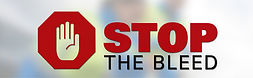 stop-the-bleed-3.jpg