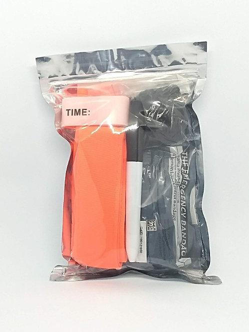 Bleed Control Kit