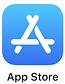 Apple APP storelogo.png