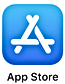 Apple APP storelogo.png