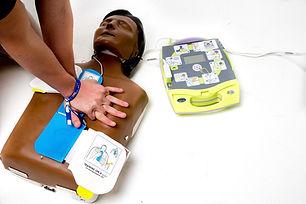 defibrillator-3406702_1920.jpg