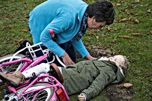 first-aid-1882049_1920.jpg