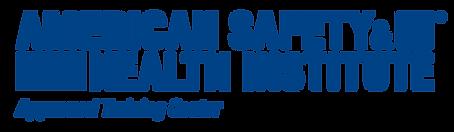 ASHI Approved TC Logo_Blue.png