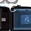 Thumbnail: Philips HeartStart FRx