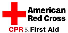 cpr-first-aid-training_edited.png