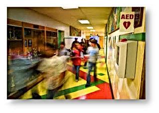AED in school(2).jpg