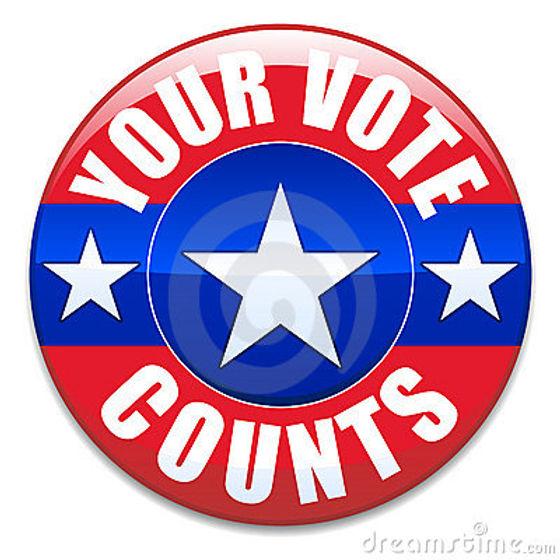 vote-clipart-your-vote-counts-21878220.j