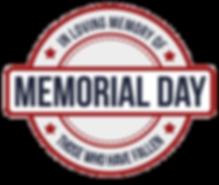 Happy-memorial-day-memorial-day-celebrat