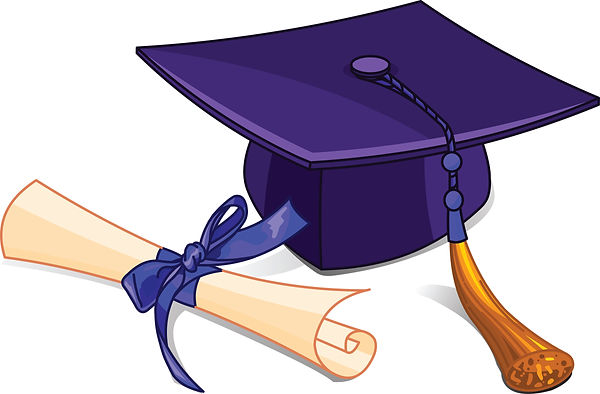 4-graduation-clipart-dromgbj-top.jpg